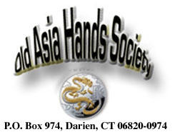 Old Asia Hands