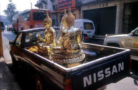buddhas_truck